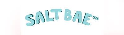 Salt Bae 50
