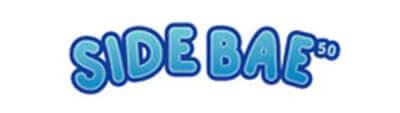 Side Bae 50