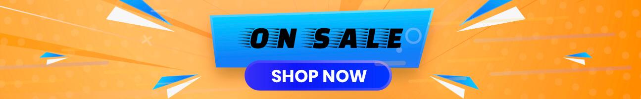 on-sale